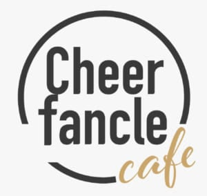 「Cheer fancle cafe」