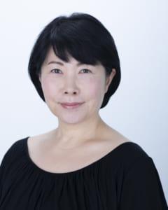 アニメーション映画「100日間生きたワニ」ワニの母親:池谷のぶえさん