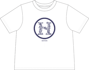 「UTA☆PRI EXPO-10th Anniversary-」TシャツHE★VENS