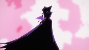 TVアニメ「吸血鬼すぐ死ぬ」ティザーPV2
