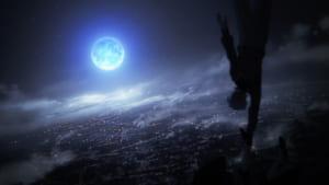 TVアニメ「ヴァニタスの手記」ティザーPV・月夜