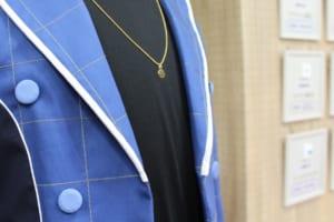 「繋がろう! Trinity Festival」〜 あなたのプロデュースで新宿にアンサンブルを奏でよう! 〜トリスタ衣装