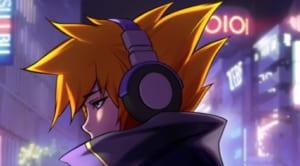 TVアニメ「すばらしきこのせかい The Animation」EDアニメーション先行カット