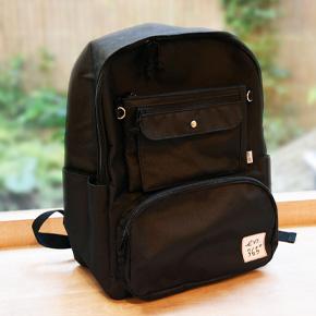 「en.365° エンサンビャクロクジュウゴド 2021 S/S Backpack
