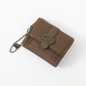 「星のカービィ」×「SuperGroupies」財布