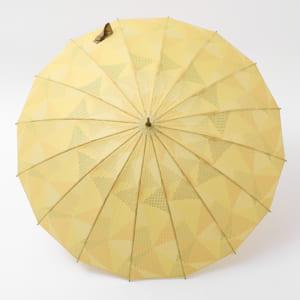 TVアニメ「鬼滅の刃」傘 我妻善逸モデル
