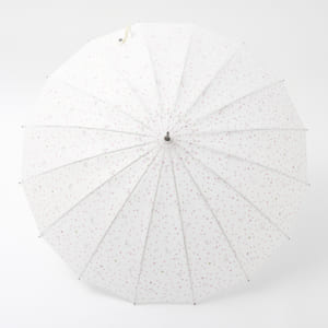 TVアニメ「鬼滅の刃」傘 甘露寺蜜璃モデル