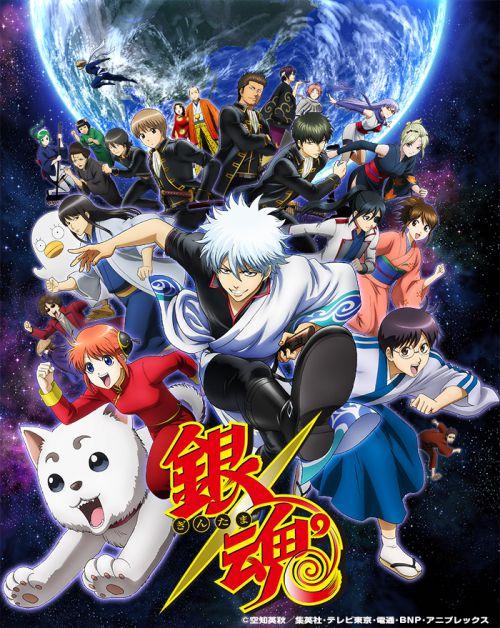 日本のアニメの歴史を変えたスゴいアニメといえば?