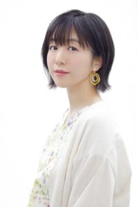 TVアニメ「プラチナエンド」バレ役・茅野愛衣さん