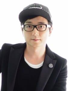 野島裕史さん