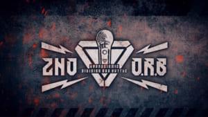 「ヒプノシスマイク-Division Rap Battle- VR BATTLE《2nd D.R.B》」碧棺合歓によるVR BATTLE参加指南動画
