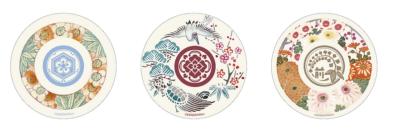 「歴史散歩 -前田家・加州刀ゆかりの地めぐり-×刀剣乱舞」缶バッジ