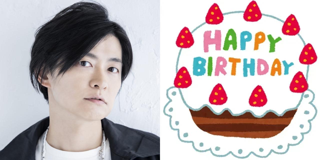 祝・本日4月21日は下野紘さんのお誕生日!みんなが思う「下野さんといえば?」【結果発表】