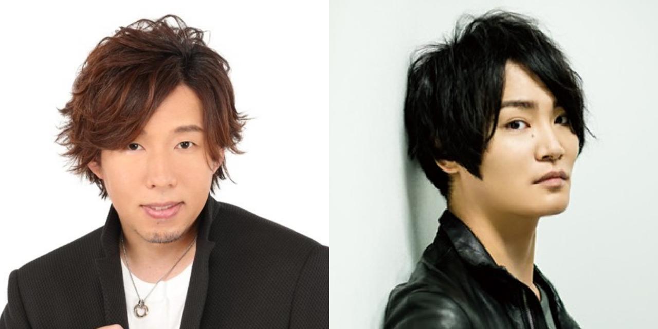 日野聡さん&細谷佳正さんがTwitterアカウント開設!大人気声優による突然の登場にファン歓喜&トレンド入り