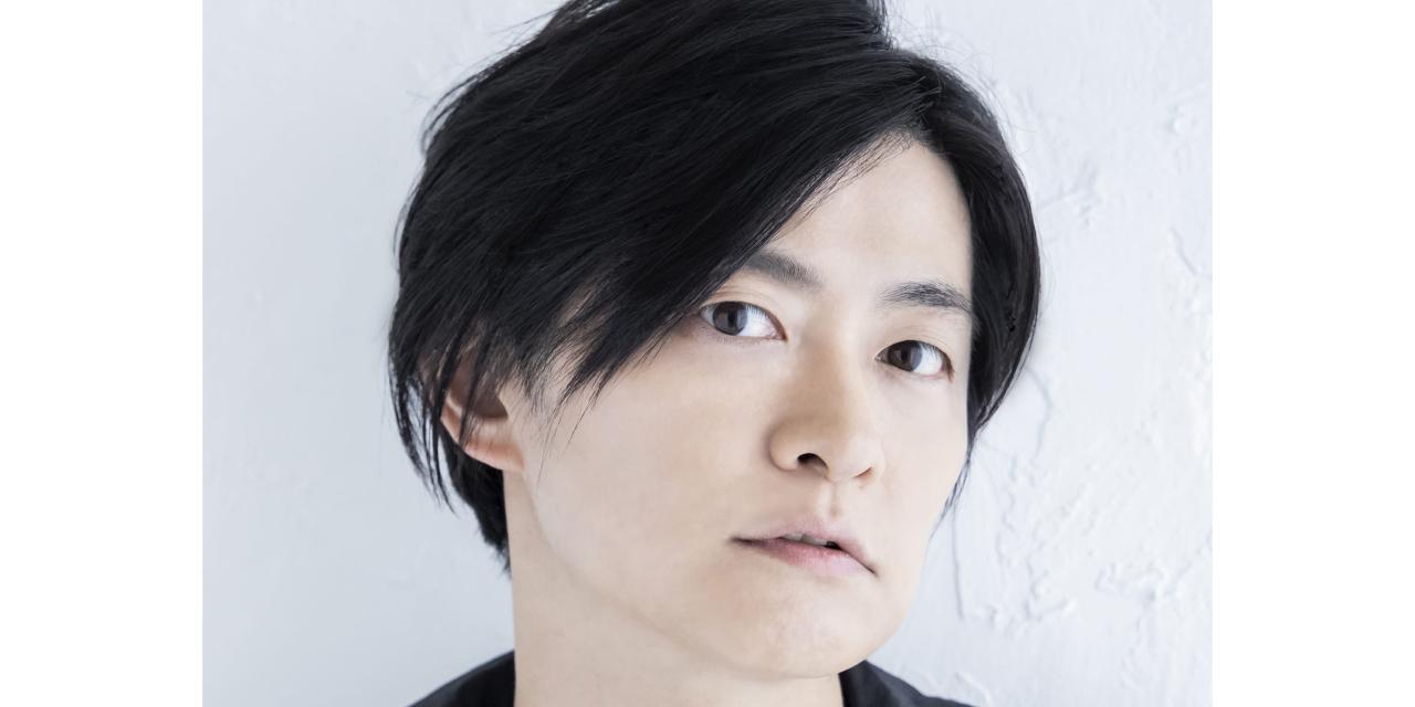 下野紘さんが「奇跡体験!アンビリバボー」にゲスト出演!名作映画誕生の裏側にビックリする下野さんを要チェック