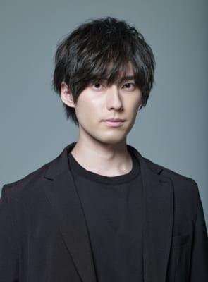 「刀剣乱舞」加州清光役・増田俊樹さん