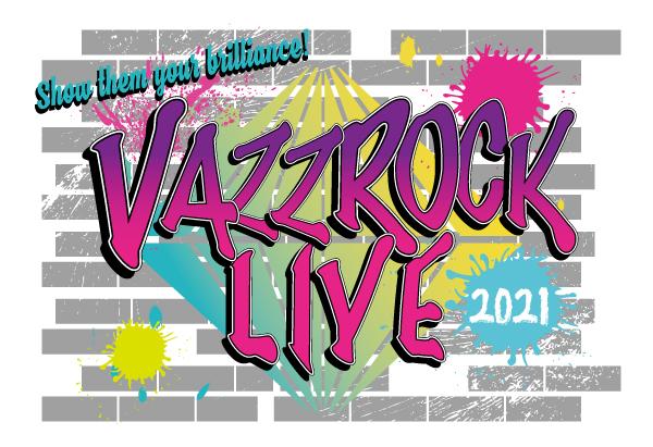 豪華声優陣12名が勢揃い「VAZZROCK」毎年恒例のライブ「バズライ」配信にも力を入れて開催!