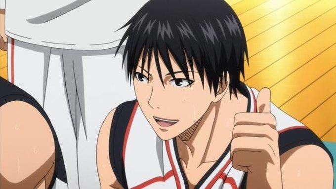 4月16日は野島裕史さんのお誕生日!「黒子のバスケ」や「弱虫ペダル」でおなじみの野島さんといえば?【アンケート】