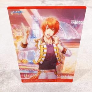 「ファミリーマート」×「うたの☆プリンスさまっ♪ Shining Live」コラボキャンペーン一十木音也