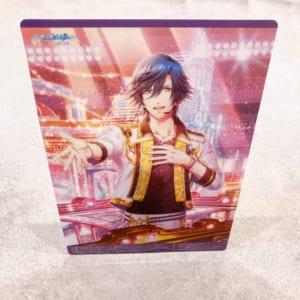 「ファミリーマート」×「うたの☆プリンスさまっ♪ Shining Live」コラボキャンペーン一ノ瀬トキヤ