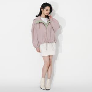 TVアニメ「鬼滅の刃」アウター 甘露寺蜜璃モデル