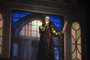 「Disney 声の王子様 Voice Stars Dream Live 2021」木村良平さん