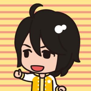 Kiramune 浪川大輔さん