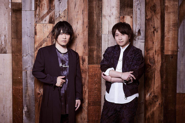 """近藤孝行さん&小野大輔さん""""TRD""""「未来への希望が感じられる楽曲にしたかった。」楽曲試聴が初解禁!"""