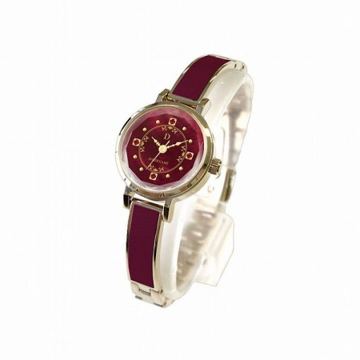 「ジョーカー・ゲーム放送5周年記念フェア」腕時計