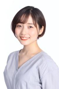 TVアニメ「ブルーピリオド」桑名マキ役:宮本侑芽さん