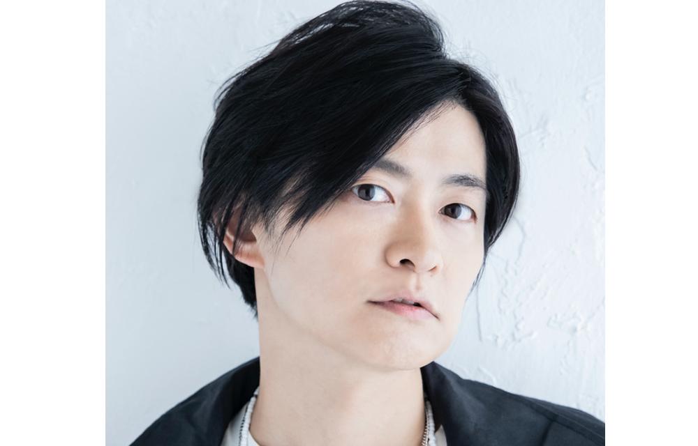 下野紘さん&嵐・相葉雅紀さんがバラエティで共演!「相葉マナブ」仲良しトークで大盛り上がり