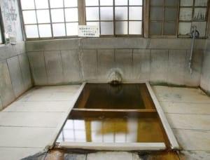 夏目友人帳×熊本県 ~人吉・球磨での優しい時間 鶴亀温泉