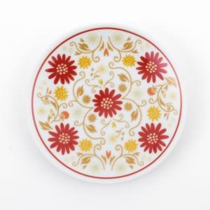 「ヘタリア World★Stars」×「UselessUseLaboratory」食器セット イタリア 小皿