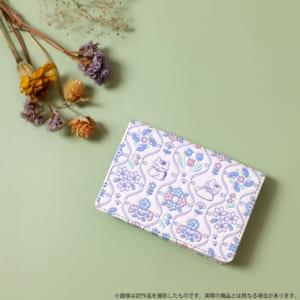 夏目友人帳 ニャンコ先生浅草文庫カードケース