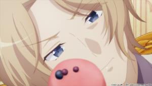 TVアニメ第2期「乙女ゲームの破滅フラグしかない悪役令嬢に転生してしまった…X」PVカット