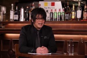 「とうとみBL夜会〜はじめての夜〜」森川智之さん