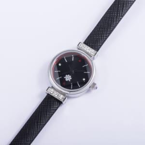 『刀剣乱舞-ONLINE-×SuperGroupies』腕時計 明石国行 モデル 文字盤