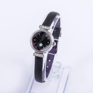 『刀剣乱舞-ONLINE-×SuperGroupies』腕時計明石国行 モデル