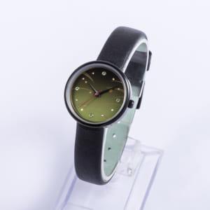 『刀剣乱舞-ONLINE-×SuperGroupies』腕時計蛍丸 モデル