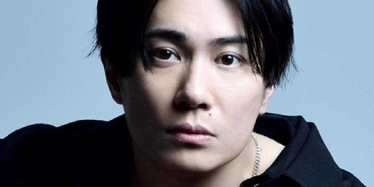 鈴木達央さん×声優の新企画に期待!「早く発表できたらいいなぁ」