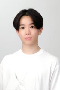舞台「東京リベンジャーズ」橘直人役:野口準さん