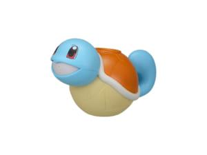 ポケットモンスター「Pokémon Grassy Gardening」ゼニガメじょうろ