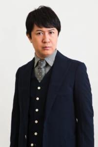 杉田智和さん