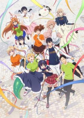 第5回京都アニメーションファン感謝イベント KYOANI MUSIC FESTIVAL ―感動を未来へ―