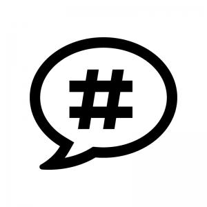 トレンド入りしたハッシュタグの起点ツイートを教えてくれるアカウントが話題!