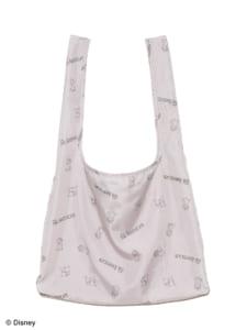 "SNIDEL HOME限定『おしゃれキャット』""マリー"" Eco bag"