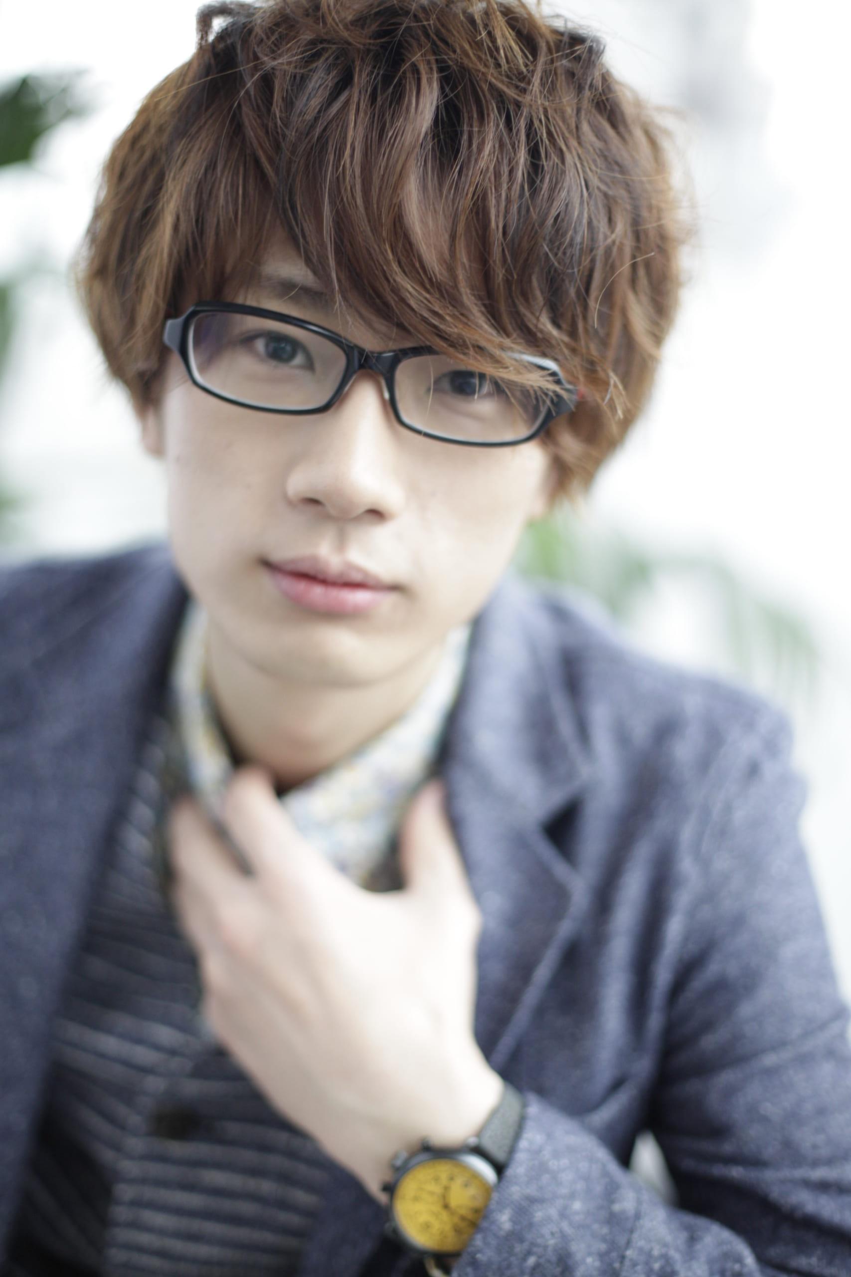 江口拓也さんがカレー役、西山宏太朗さんがハンバーグ役!人格があるフードが熾烈なバトル