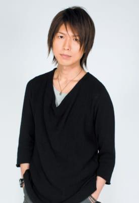 第6位:神谷浩史(かみやひろし)