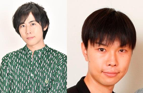 白井悠介さんがネプリーグに出演できない理由判明!?「声優がみんな変な人だと思われたらどうすんだよ!!」