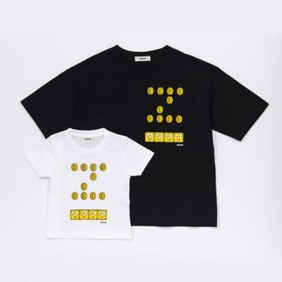 「2021年パルコサマーキャンペーン」CABANE de ZUCCa:Tシャツ